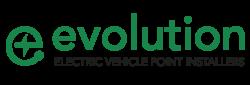 Evolution-Branding-LogoPack-0319-v1.0_MainLandscape